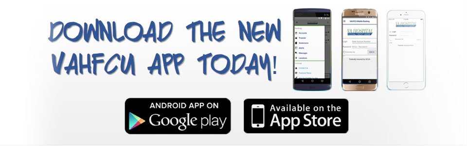 Download the new app today